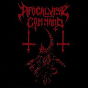 Apocalypse Command
