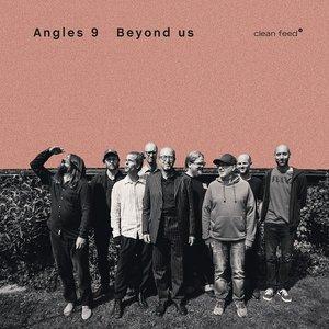 Beyond Us