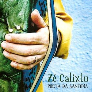 Poeta da Sanfona