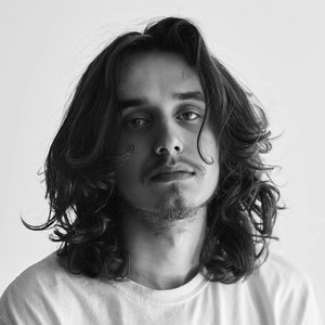 Avatar for Pouya