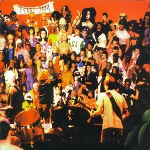 1995 Fanclub Single