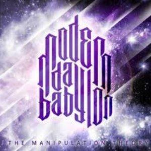 The Manipulation Theory