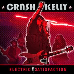 Electric Satisfaction