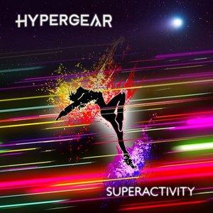 Superactivity