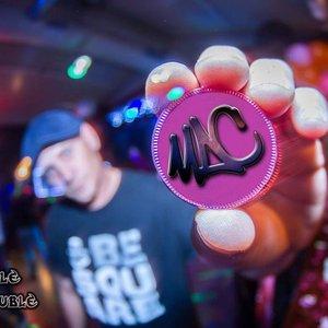 Avatar de DJ M.A.C.