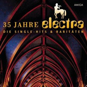 35 Jahre Electra