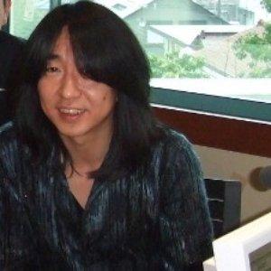 Avatar for Takanashi Yasuharu