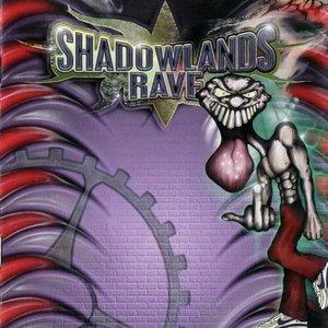 Shadowlands Rave