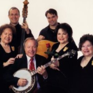 Image for 'Happy harvest southern gospel music fan club'
