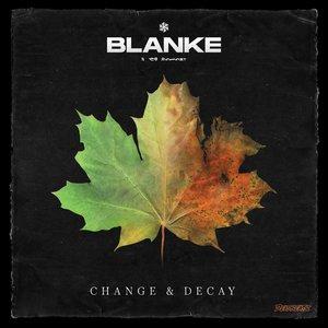 Change & Decay