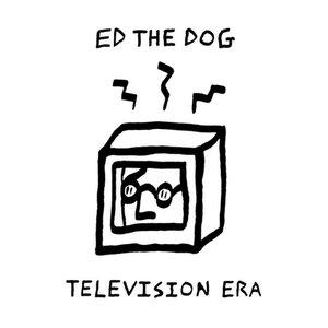 Television Era