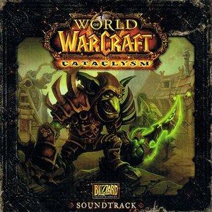 World of Warcraft: Cataclysm Soundtrack