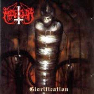 Glorification [Explicit]