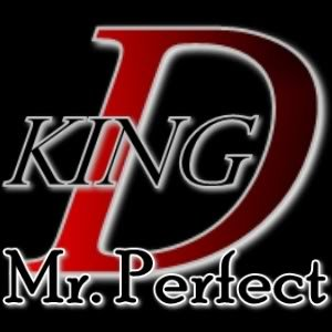 Avatar for King D Mr. Perfect
