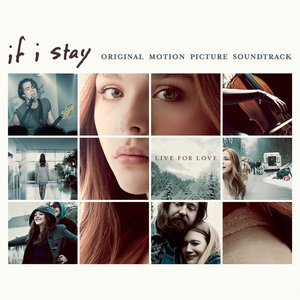 Avatar für If I Stay