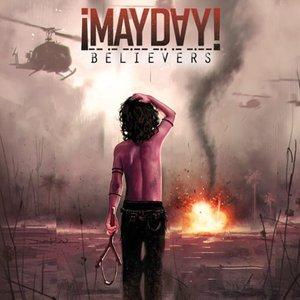Believers (Deluxe Edition)