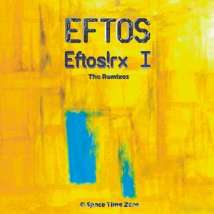 Image for 'Eftos!rx I'