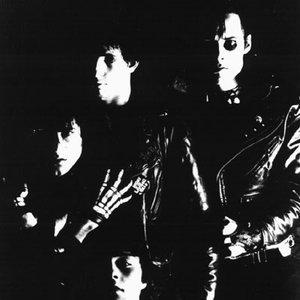 Image for 'Misfits'