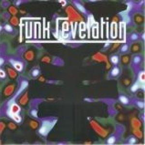 Funk Revelation