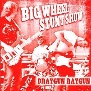 Draygun Raygun