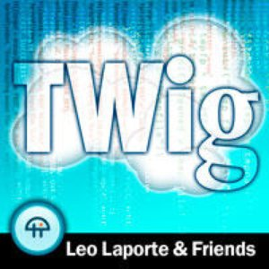 Avatar for Leo Laporte, Gina Trapani, and Jeff Jarvis