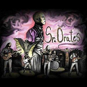 Sr. Orates