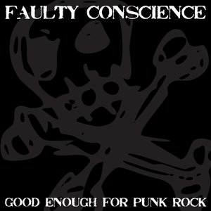Good Enough for Punk Rock