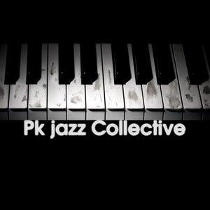 Аватар для Pk Jazz Collective