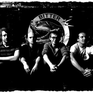 Avatar di Bitter Grounds