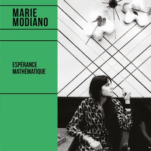 Espérance Mathématique