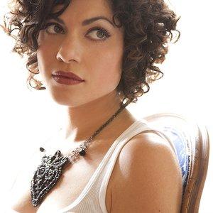 Avatar für Carrie Rodriguez