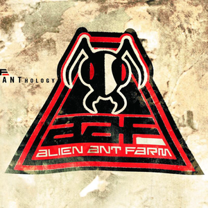 Universe by Alien Ant Farm