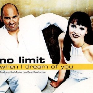 Avatar for No Limit