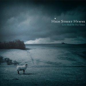 Avatar for High Street Hymns