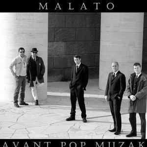 Аватар для Malato