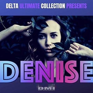 Delta Ultimate Collection Presents