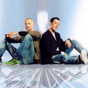 Avatar de Barcode Brothers