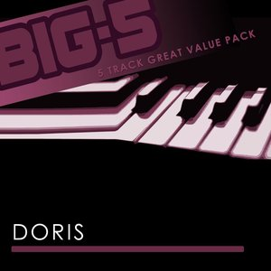 Big-5 : Doris