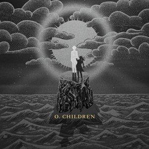 O. CHILDREN