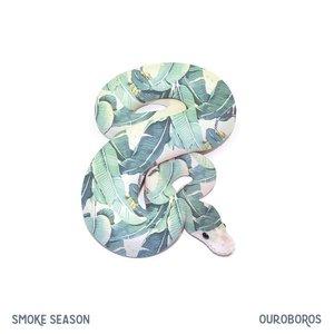 Ouroboros - EP