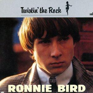 Twistin' The Rock Vol. 7