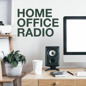 Home Office Radio