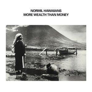More Wealth Than Money (Bonus Track Edition)