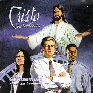 Cristo Hace La Diferencia