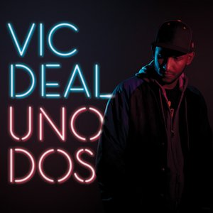Avatar for Vic Deal