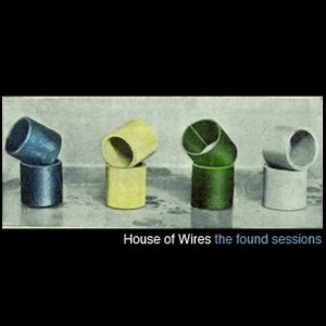 The Found Sessions
