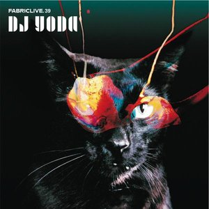 Fabriclive 39: DJ Yoda