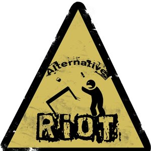Avatar di Alternative Riot