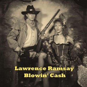 Blowin' Cash