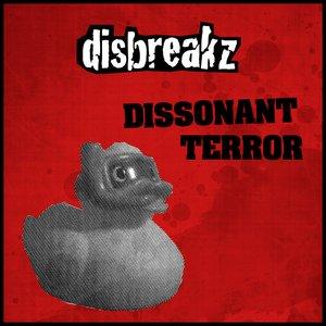 Dissonant Terror